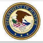 Apex Court Reporting Serves the DOJ